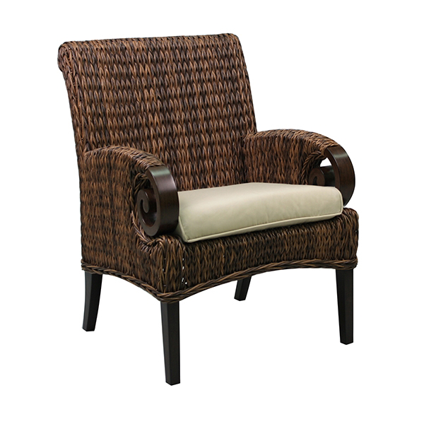 patio-renaissance-antigua-dining-arm-chair