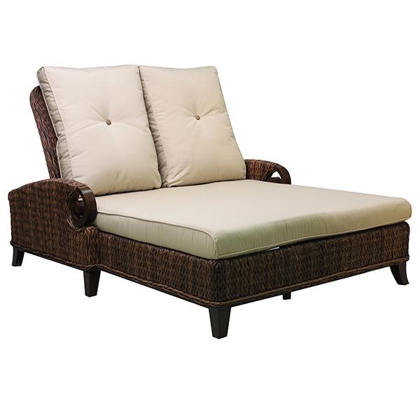 patio-renaissance-antigua-double-chaise