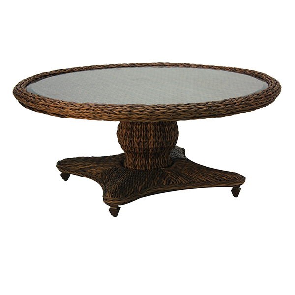 patio-renaissance-antigua-round-coffee-table