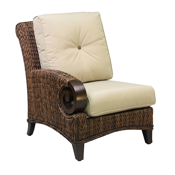 patio-renaissance-antigua-sectional-end-chair