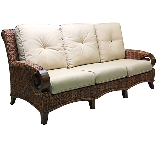 patio-renaissance-antigua-sofa