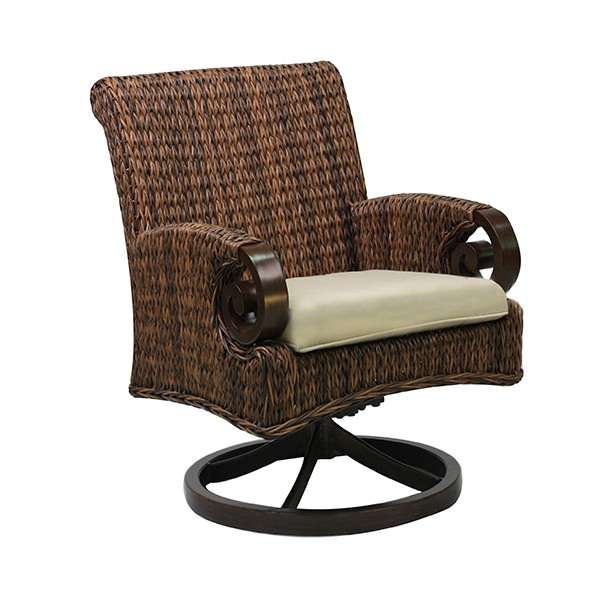 patio-renaissance-antigua-swivel-dining-chair