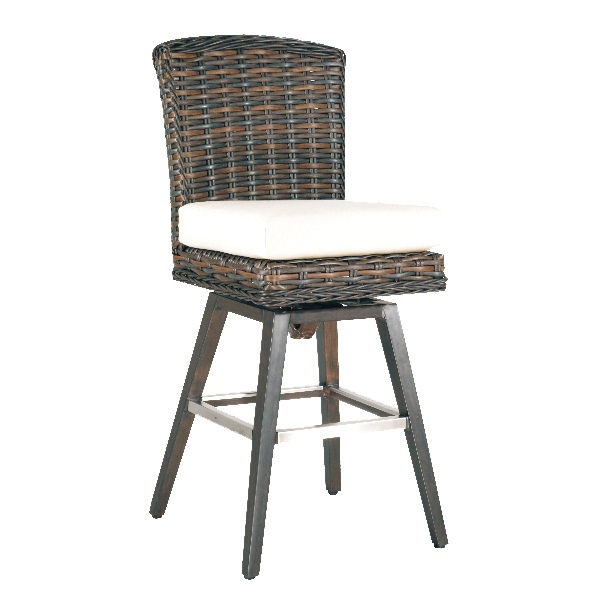 patio-renaissance-catalina-swivel-bar-chair