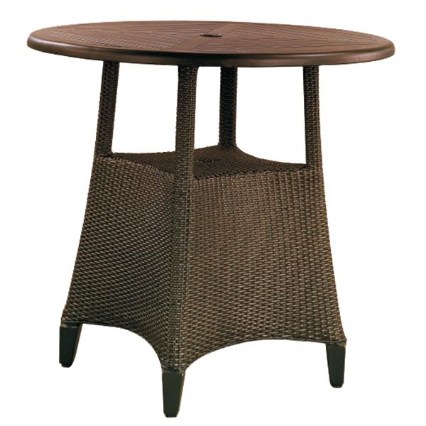 patio-renaissance-monterey-bar-table