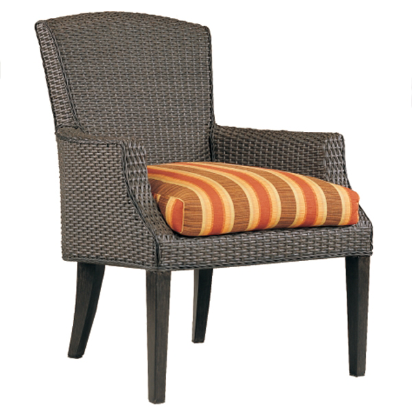 patio-renaissance-monterey-dining-arm-chair