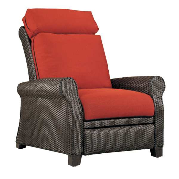 patio-renaissance-monterey-recliner