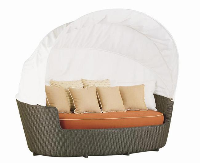 patio-renaissance-monterey-siesta-daybed