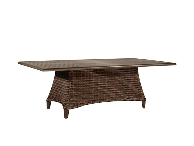 patio-renaissance-monticello-84-dining-table