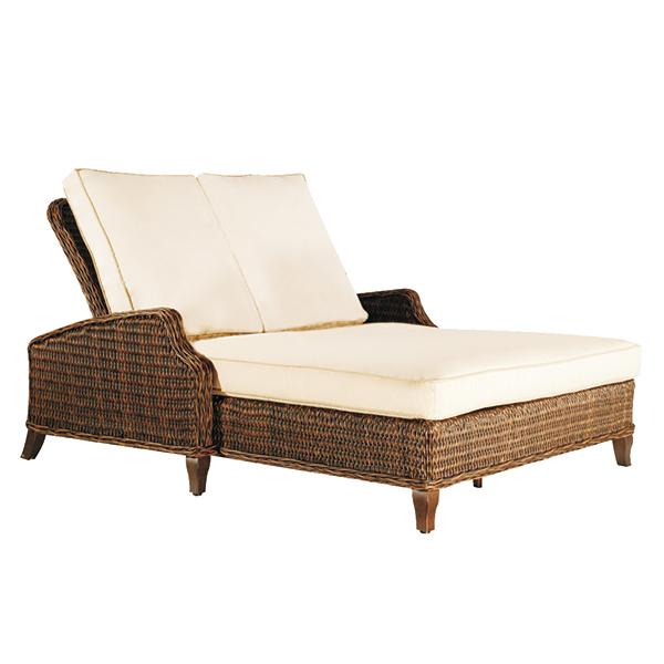 patio-renaissance-monticello-double-adjustable-chaise