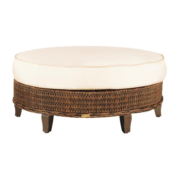 patio-renaissance-monticello-round-ottoman