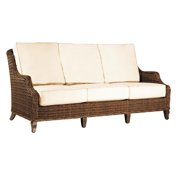 patio-renaissance-monticello-sofa