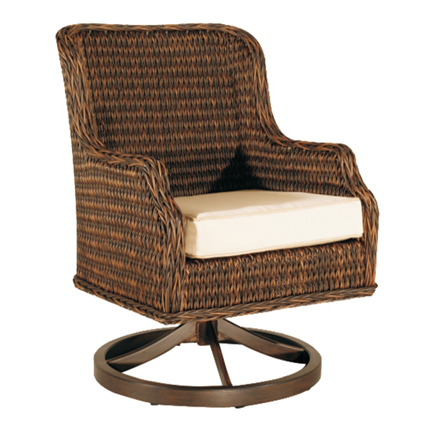 patio-renaissance-monticello-swivel-dining-rocker