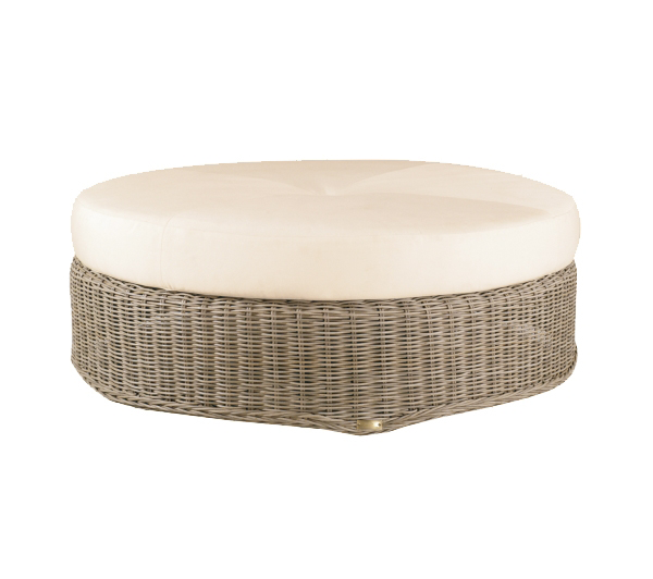 patio-renaissance-south-bay-round-ottoman