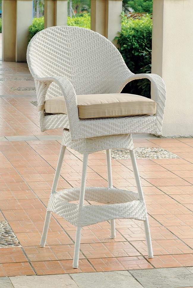 south-sea-bahia-bar-stool