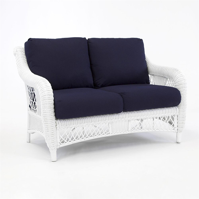 south-sea-carlyle-loveseat