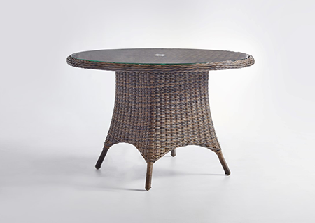 south-sea-del-ray-dining-table
