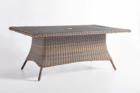 south-sea-del-ray-rectangular-dining-table