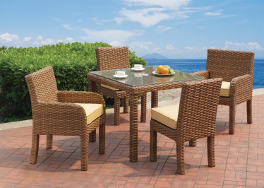 south-sea-java-dining-table