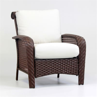 south-sea-martinique-chair