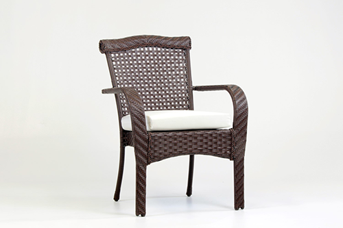 south-sea-martinique-dining-arm-chair