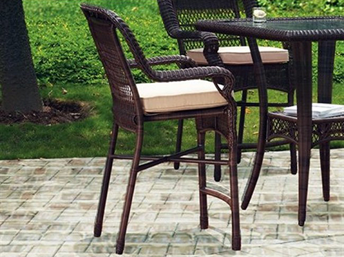 south-sea-montego-bay-dining-chairs