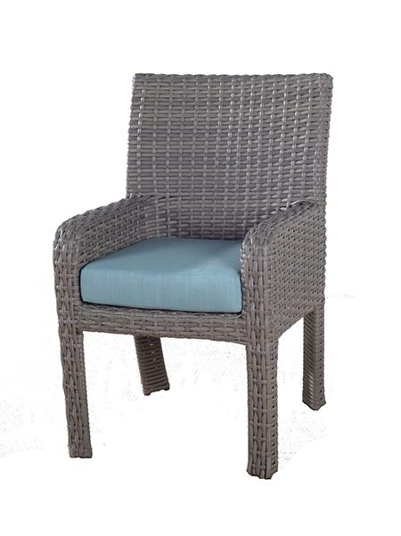 south-sea-st-tropez-arm-chair