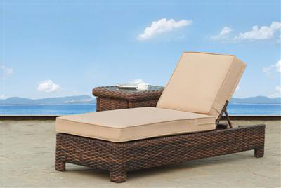 south-sea-st-tropez-chaise