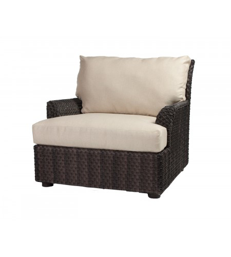 woodard-whitecraft-aruba-lounge-chair