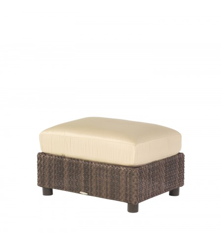 woodard-whitecraft-aruba-ottoman