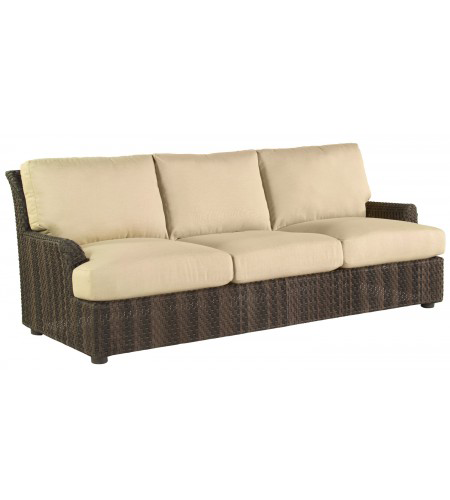 woodard-whitecraft-aruba-sofa