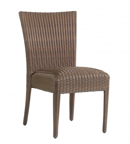 woodard-whitecraft-bali-side-dining-chair