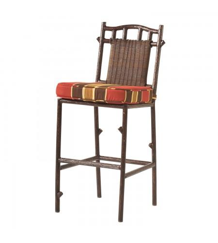 woodard-whitecraft-chatham-run-armless-bar-stool
