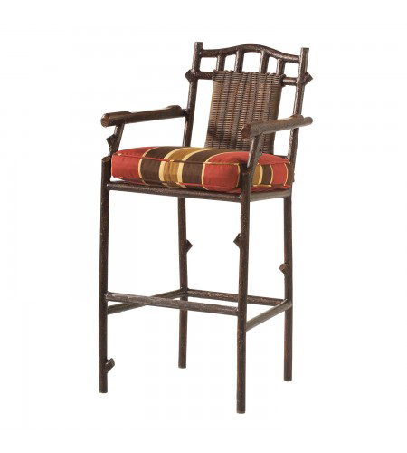 woodard-whitecraft-chatham-run-bar-chair