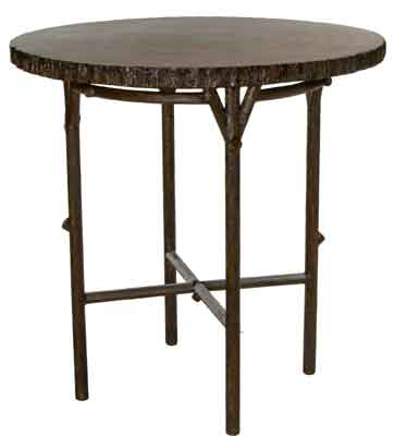 woodard-whitecraft-chatham-run-bar-table