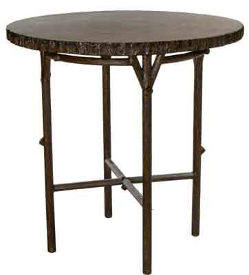 woodard-whitecraft-chatham-run-bar-table