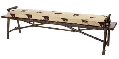 woodard-whitecraft-chatham-run-bench