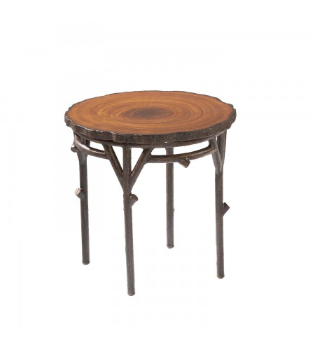 woodard-whitecraft-chatham-run-end-table