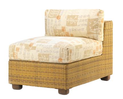 woodard-whitecraft-montecito-armless-chair