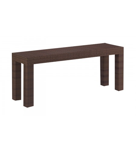 woodard-whitecraft-montecito-console-table
