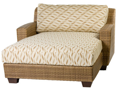 woodard-whitecraft-saddleback-large-chaise
