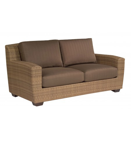 woodard-whitecraft-saddleback-loveseat