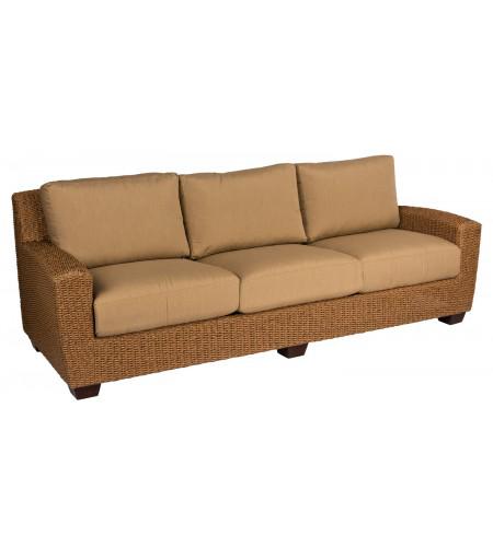 woodard-whitecraft-saddleback-sofa