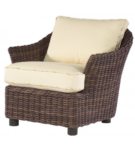 woodard-whitecraft-sonoma-lounge-chair