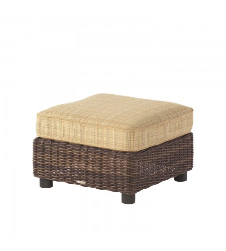 woodard-whitecraft-sonoma-ottoman