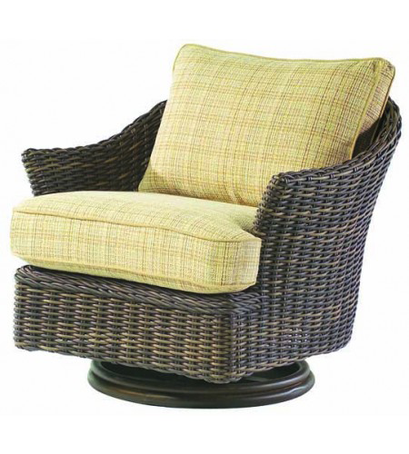 woodard-whitecraft-sonoma-swivel-glider