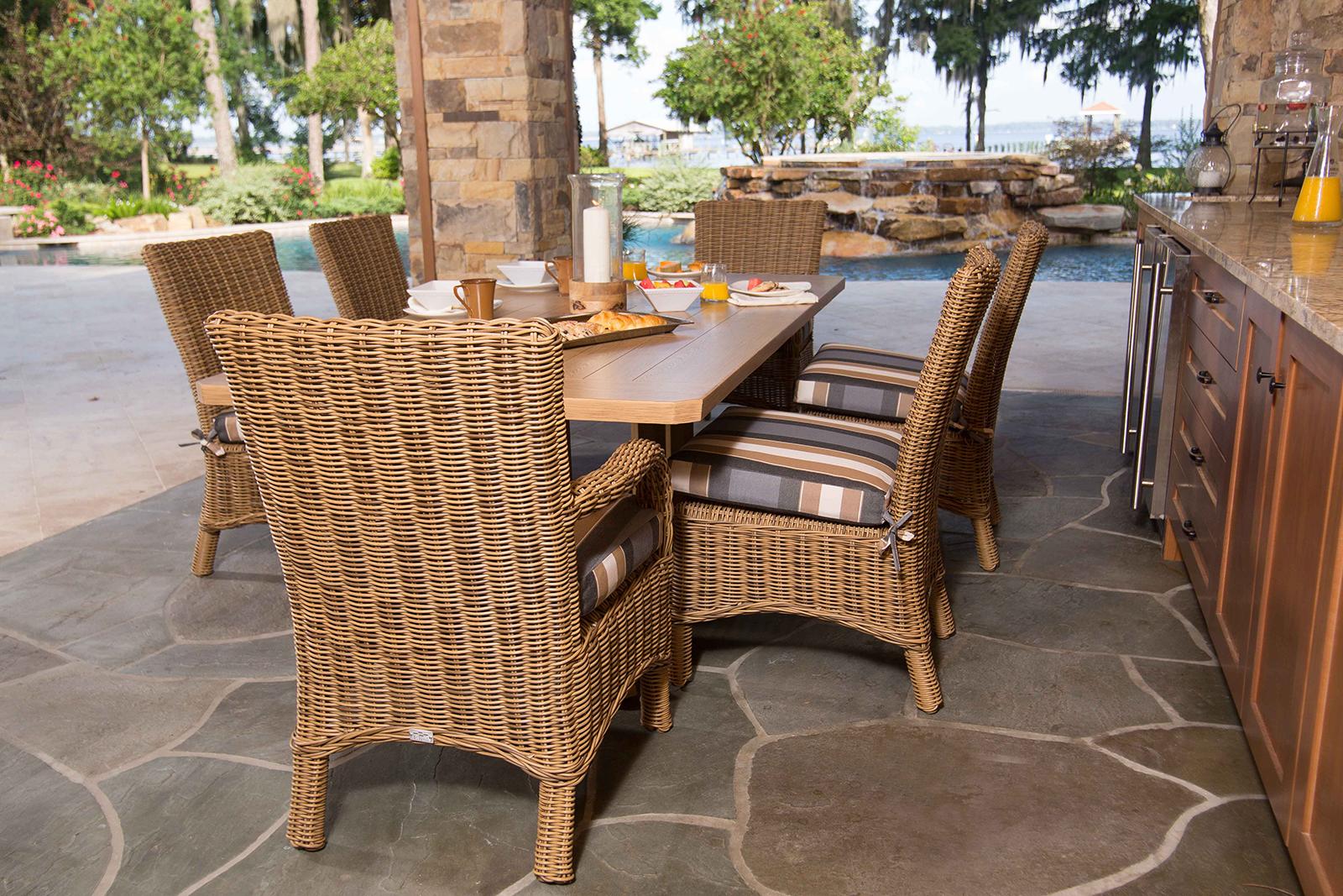 Outdoor Furniture Ellenburgs Brand Name Outdoor
