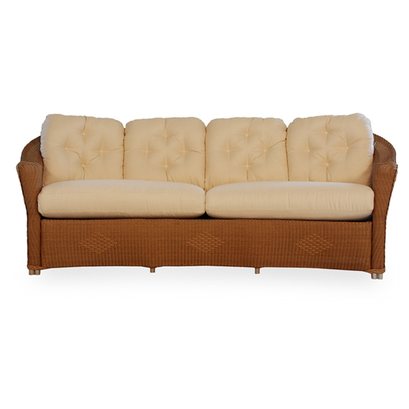 lloyd-flanders-reflections-crescent-sofa