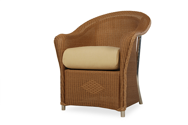 lloyd-flanders-reflections-dining-chair