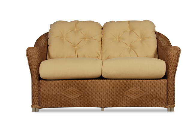 lloyd-flanders-reflections-loveseat