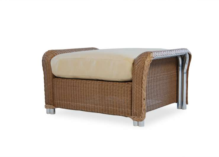 outdoor-wicker-lloyd-flanders-reflections-ottoman